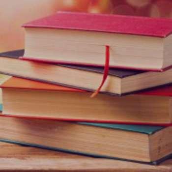 تعبیر خواب کتاب , تعبیر خواب کتابهای زیاد , تعبیر خواب کتاب هدیه گرفتن
