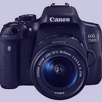 تعبیر خواب دوربین عکاسی , تعبیر خواب دوربین عکاسی , تعبیر خواب دوربین فیلمبرداری