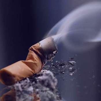 تعبیر خواب سیگار , تعبیر خواب سیگار کشیدن زن , تعبیر خواب سیگار کشیدن دختر