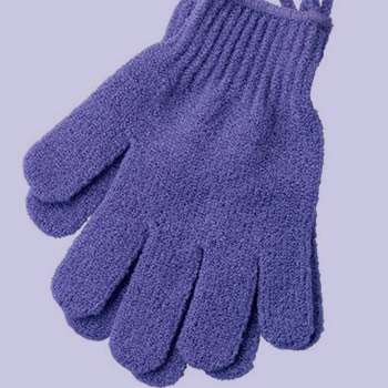تعبیر خواب دستکش , تعبیر خواب دستکش مشکی , تعبیر خواب دستکش چرمی