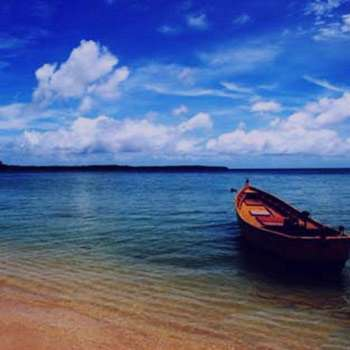 تعبیر خواب جزیره , تعبیر خواب جزیره زیبا , تعبیر خواب جزیره دریا