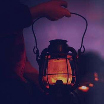 تعبیر خواب چراغ , تعبیر خواب چراغ نفتی , تعبیر خواب چراغ گردسوز
