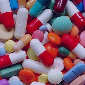 تعبیر خواب دارو , تعبیر خواب داروخانه , تعبیر خواب داروی نظافت