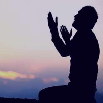 تعبیر خواب دعا , تعبیر خواب دعانویس , تعبیر خواب دعا گرفتن