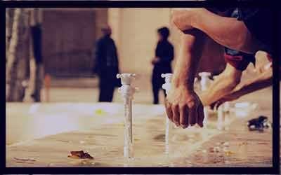 آموزش نماز , آموزش نماز ظهر , آموزش نماز صبح , دانلود آموزش نماز
