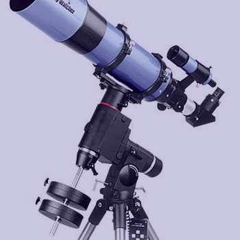 تعبیر خواب تلسکوپ , تعبیر تلسکوپ در خواب , تعبیر خواب دیدن تلسکوپ