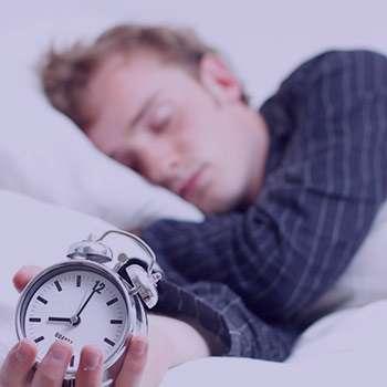 تعبیر خواب خوابیدن , تعبیر خواب خوابیدن با نامحرم , تعبیر خواب خوابیدن در رختخواب
