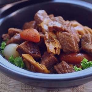 طرز تهیه خورش چینی , خورش چینی , خورش چینی با گوشت