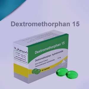 دکسترومتورفان , دکسترومتورفان کودک , دکسترومتورفان توهم , دکسترومتورفان در بارداری , دکسترومتورفان بی