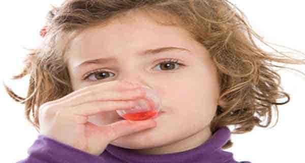 هیدروکسی زین , قرص هیدروکسی زین , شربت هیدروکسی زین , عوارض هیدروکسی زین برای بارداری و کودکان