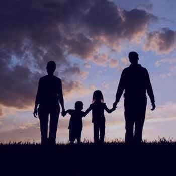 تعبیر خواب والدین , تعبیر خواب والدین همسر , تعبیر خواب والدین مرده
