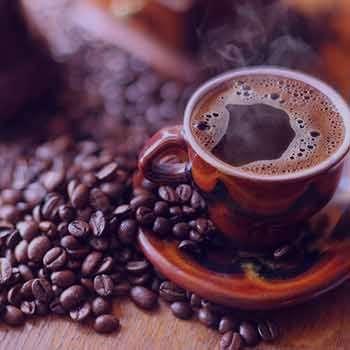 تعبیر خواب قهوه , تعبیر خواب قهوه خوردن , تعبیر خواب قهوه خانه