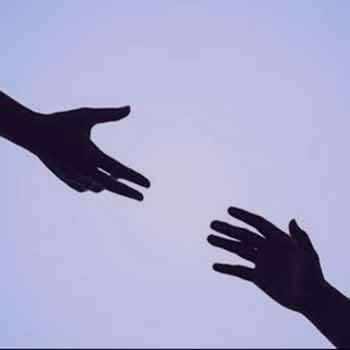 تعبیر خواب کمک , تعبیر خواب کمک به دیگران , تعبیر خواب کمک به دیگران