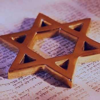تعبیر خواب یهودی , تعبیر خواب یهودی شدن , تعبیر خواب یهودیان