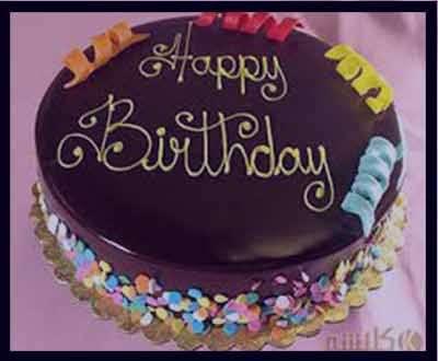 عکس کیک تولد , دانلود عکس کیک تولد زیبا , انواع کیک تولد مردانه , عکس کیک تولد عاشقانه فانتزی