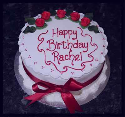 ع کیک تولد , ع کیک تولد زیبا , انواع کیک تولد مردانه , ع کیک تولد عاشقانه فانتزی