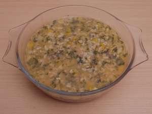 سوپ جو با گوشت گاو , طرز تهیه سوپ جو با گوشت گاو , روش پخت سوپ جو با گوشت گاو