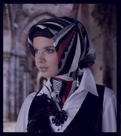 عکس دختر , دانلود عکس دختر ایرانی , گالری عکس دختر بچه , تصاویر دختر زیبا