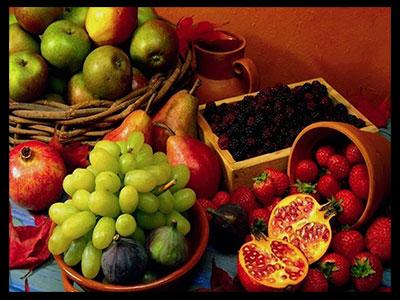 عکس میوه , عکس میوه های خوشمزه , دانلود عکس میوه های تابستانی , عکس میوه جات عجیب , انواع عکس میوه بهار