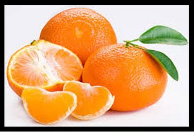 نارنگی , خواص نارنگی , فواید نارنگی , نارنگی و بارداری , نارنگی و دیابت , نارنگی و سرما خوردگی