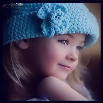 ع دختر , ع دختر ایرانی , گالری ع , تصاویر دختر زیبا