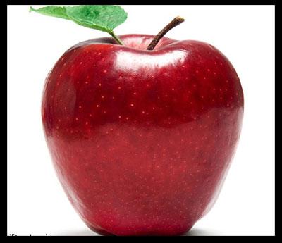 سیب , خواص سیب , فواید سیب , سیب و یبوست , سیب و لاغری , سیب و دیابت