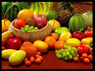 ع میوه , ع میوه های خوشمزه , ع میوه های تابستانی , ع میوه جات عجیب , انواع ع میوه بهار
