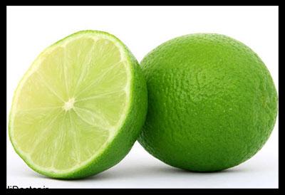 لیمو شیرین , خواص لیمو شیرین , فواید لیمو شیرین , لیمو شیرین و بارداری , لیمو شیرین و دیابت , لیمو شیرین و سرما خوردگی