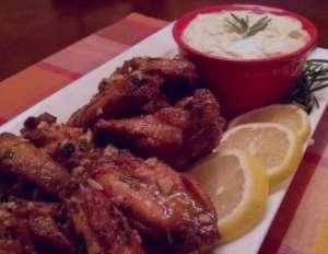 خوراک مرغ ایتالیایی , طرز تهیه خوراک مرغ ایتالیایی , دستور پخت خوراک مرغ ایتالیایی