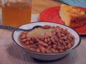 طرز تهیه خوراک لوبیا سویا , خوراک لوبیا سویا , خوراک لوبیای سویا