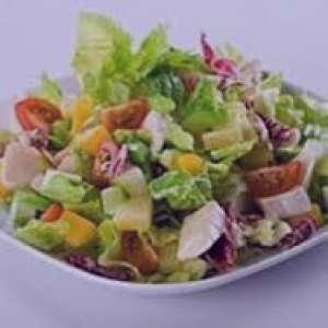 طرز تهیه خوراک سبزیجات رژیمی , خوراک سبزیجات رژیمی , خوراک سبزیجات