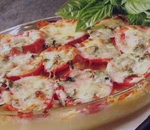 طرز تهیه خوراک سیب زمینی با پنیر , خوراک سیب زمینی با پنیر , خوراک سیب زمینی با پنیر پامیسان
