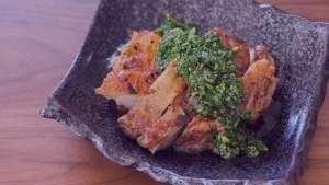 طرز تهیه خوراک مرغ با گشنیز , خوراک مرغ با گشنیز , خوراک مرغ و گشنیز