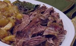 طرز تهیه خوراک گوشت چینی رژیمی , خوراک گوشت چینی رژیمی , خوراک گوشت چینی