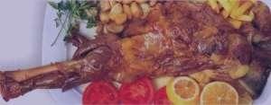 طرز تهیه خوراک ماهیچه مجلسی , خوراک ماهیچه مجلسی , خوراک ماهیچه