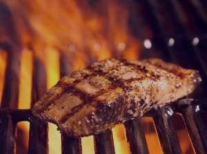 طرز تهیه ماهی کباب , ماهی کباب , دستور پخت ماهی کباب