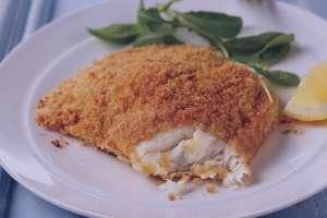 طرز تهیه ماهی سوخاری در فر , ماهی سوخاری در فر , ماهی سوخاری