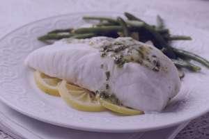 طرز تهیه ماهی صدفی بخارپز , ماهی صدفی بخارپز , ماهی بخارپز