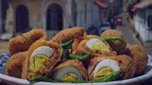 طرز تهیه رولت تن ماهی , رولت تن ماهی , روش پخت رولت تن ماهی