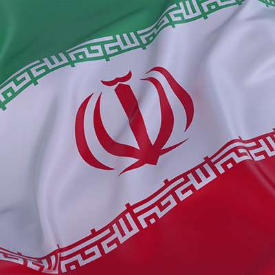 شعر در مورد ایران