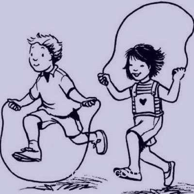 شعر در مورد ورزش