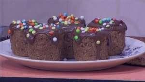 طرز تهیه کیک فنجانی , کیک فنجانی , کیک فنجانی بدون فر