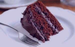 طرز تهیه کیک شکلاتی رژیمی , کیک شکلاتی رژیمی , دستور پخت کیک شکلاتی رژیمی