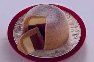 طرز تهیه کیک ایتالیایی , کیک ایتالیایی , دستور پخت کیک ایتالیایی
