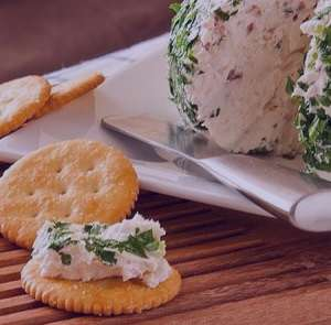 طرز تهیه کوفته پنیری با گردو , کوفته پنیری با گردو , دستور پخت کوفته پنیری با گردو