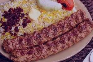 طرز تهیه کباب کوبیده , کباب کوبیده , کباب کوبیده سنتی