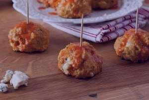 طرز تهیه کوفته هویج , کوفته هویج , کوفته هویج با گوشت چرخ کرده