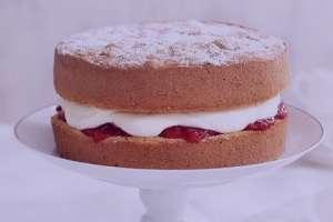 طرز تهیه کیک اسفنجی , کیک اسفنجی , کیک پایه
