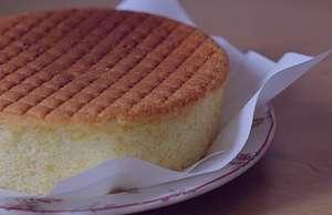 طرز تهیه کیک رژیمی , کیک رژیمی , دستور پخت کیک رژیمی