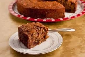 طرز تهیه کیک خرما و گردو , کیک خرما و گردو , دستور پخت کیک خرما و گردو